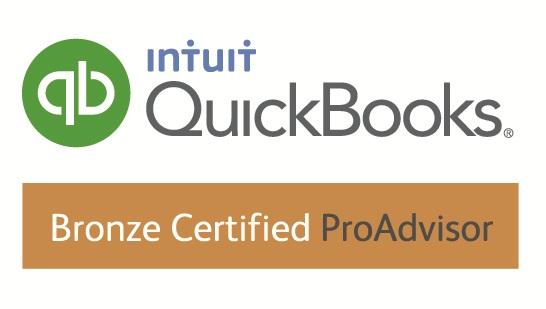 https://www.quickbooks.co.uk/ - vyhľadávač